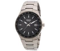 Herren-Armbanduhr Titan 3549-01