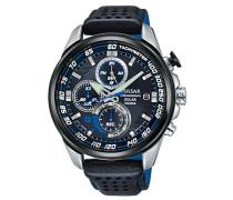 Herren-Armbanduhr PZ6007X1