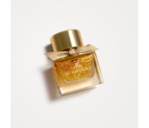 My Eau de Parfum 50 ml in limitierter Auflage
