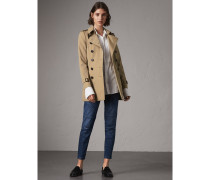 The Chelsea - Kurzer Trenchcoat