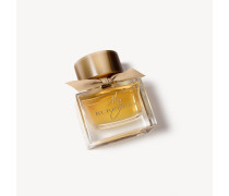 My Eau de Parfum 90 ml