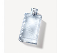 Brit Splash Eau de Toilette 200 ml
