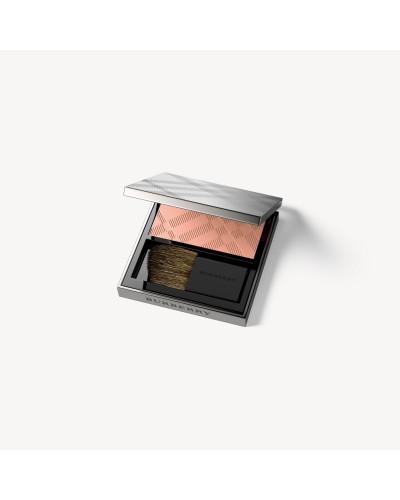 Light Glow - Tangerine Blush No.06