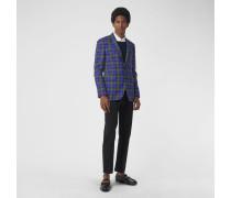Elegantes Jackett aus Wolle