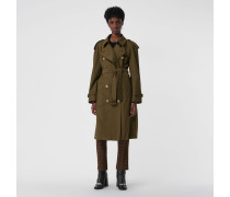 Heritage-Trenchcoat in Westminster-Passform
