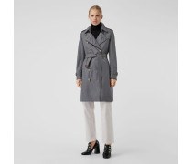 Heritage-Trenchcoat in Kensington-Passform