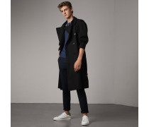 The Westminster - Extralanger Trenchcoat
