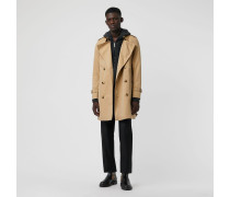 Heritage-Trenchcoat in Chelsea-Passform