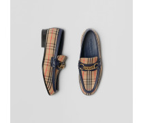 The Link Loafer