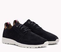 Extraleichter City Runner Sneaker