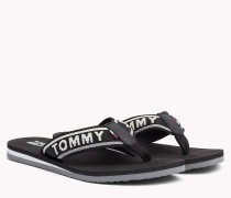 Tommy Jeans Zehentrenner