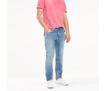 Scanton Jeans mit Dynamic-Stretch