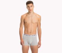 Unterhose mit Tommy Hilfiger-Taillenbund