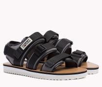 Urbane Sandale
