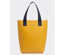 TJW Femme Tote-Bag