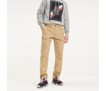 TH Flex Tapered Fit Chinos