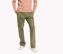 Relax Fit Chino