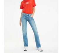 TJ 1979 Bootcut Fit Jeans