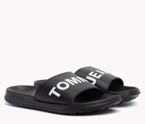 Tommy Jeans-Pantolette