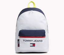 Tommy Jeans 90s Rucksack