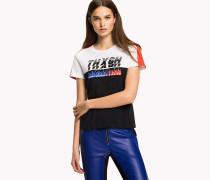 Gigi Hadid Speed-T-Shirt