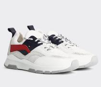 Glitzer-Sneaker