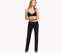 Leggings aus Stretch-Modal