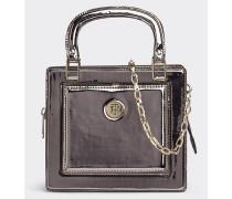 TH Fashion Crossbody-Tasche
