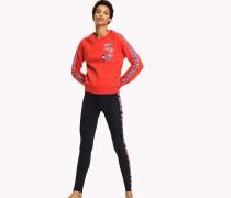 Gigi Hadid Team-Pullover