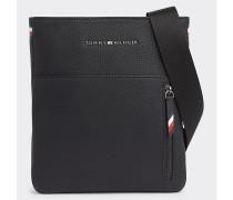 Essential Crossbody-Tasche