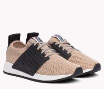 Tommy Jeans Knit-Sneaker