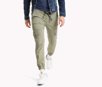 Tapered Fit Cargo-Hose