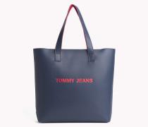 TJ Modern Anhänger-Tote-Bag