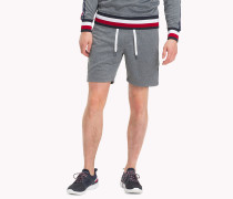 Athletic Sweatshorts