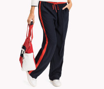 Comfort Fit Trousers