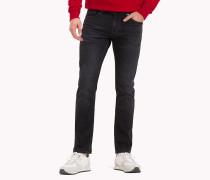 Scanton Slim Fit Stretch-Jeans