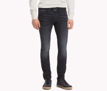 Layton Extra Slim Fit Jeans