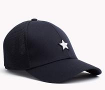 Stern-Baseball-Cap
