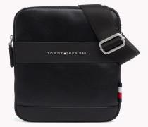 TH City Mini-Crossbody-Tasche