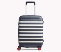 Hochwertiger Hartschalen-Koffer