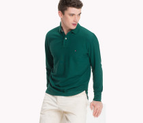Regular Fit Poloshirt