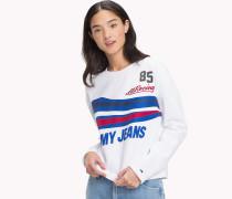 Racing-Sweatshirt