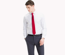 Kariertes Slim Fit Hemd
