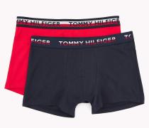 Doppelpack Unterhosen