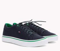 Leichter Sneaker aus Neopren