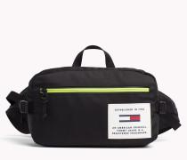 TH Tech-Crossbody-Tasche