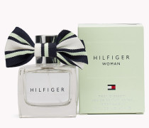 HILFIGER WOMAN PEAR BLOSSOM 50 ML