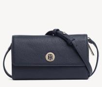 TH Core Brieftasche mit Handyfach