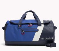 Wasserabweisende Duffle-Bag