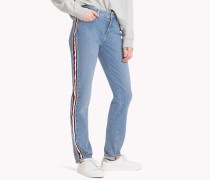 Tommy Icons Boyfriend Fit Jeans